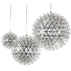 Suspension Light