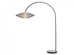 Arc Small Floor Lamp
