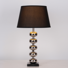 BBK tabla lamps